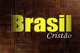 Brasil-cristao-prog