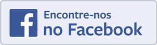 Curtir-Facebook-001