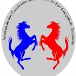 associa__o cavaleiros_800x600 (1)