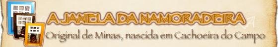 Banner Janela da Namoradeira