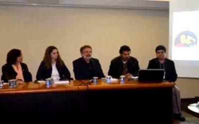 Conselhos Municipais publicam documento sobre o planejamento público da área cultural